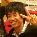 fuji_seiji