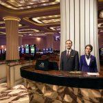 ウラジオストクのカジノ「ティグレ・デ・クリスタル」で遊ぼう!知っておきたいルールとマナー