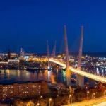 ウラジオストクの歴史に触れることができるスポット6選を紹介!
