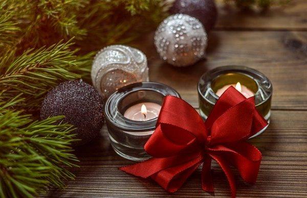 ウラジオストクのクリスマス観光スポットとおすすめ教会4選を紹介