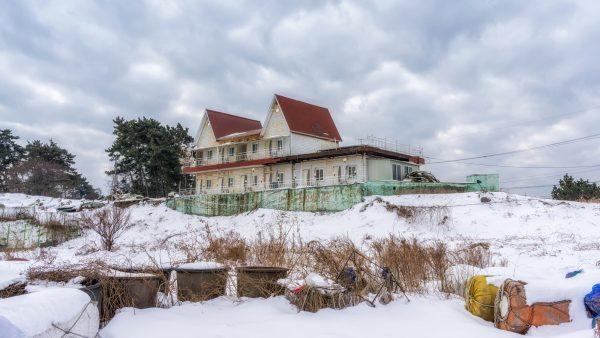 ウラジオストクのゲストハウスおすすめ5選~日本人宿・価格相場も解説~