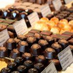 チョコレート好きは訪問必至!ウラジオストクの老舗チョコレート店「プリモルスキー・コンヂーチェル」の魅力