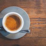写真映え抜群のカフェ多きウラジオストク!おすすめのカフェ&絶品スイーツをご紹介