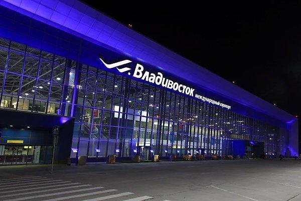 ロシアのウラジオストクは日本人にも人気の観光地