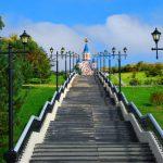 ウラジオストクとハバロフスクを比較して見えてくるそれぞれの魅力